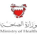 minstry of health