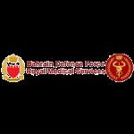 bahrain defnce force
